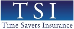 Axis Brokers Partners with Timesavers Insurance
