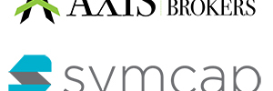 Axis has Partnered with Symcap Insurance Agency